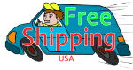 Look at me dance Free Shipping to USA