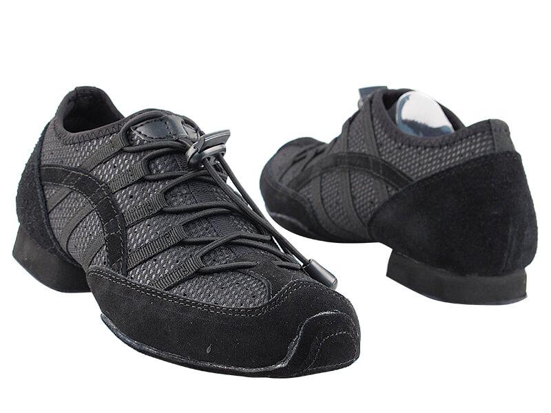 VFSN005 Dance Sneaker Featured Image