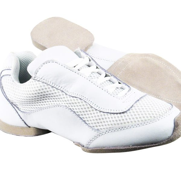 VFSN007 dance sneaker featured image