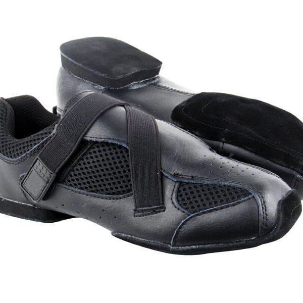 VFSN009 Dance Sneakers